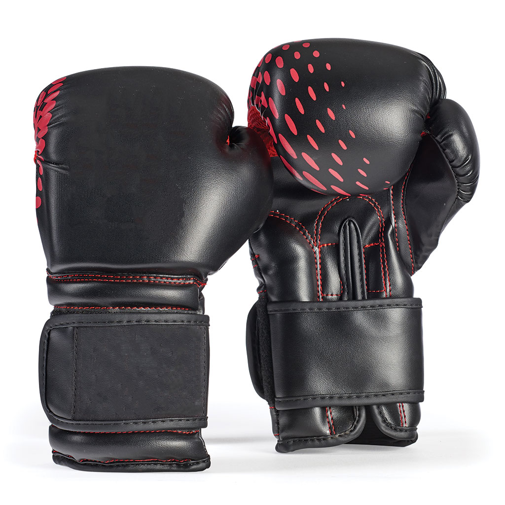 BBE SPARRING/BAG BOXING GLOVE