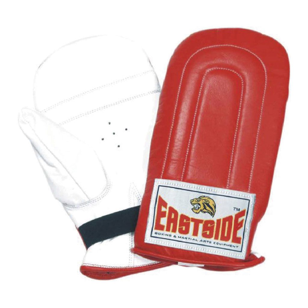 EASTSIDE PRO PERFORMANCE BAG MITTS