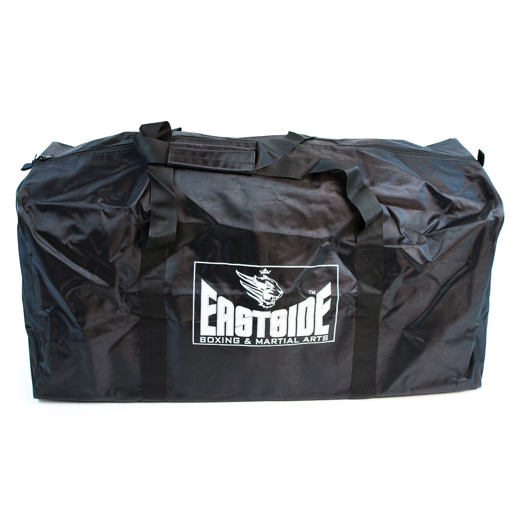 EASTSIDE LARGE NYLON KIT BAG