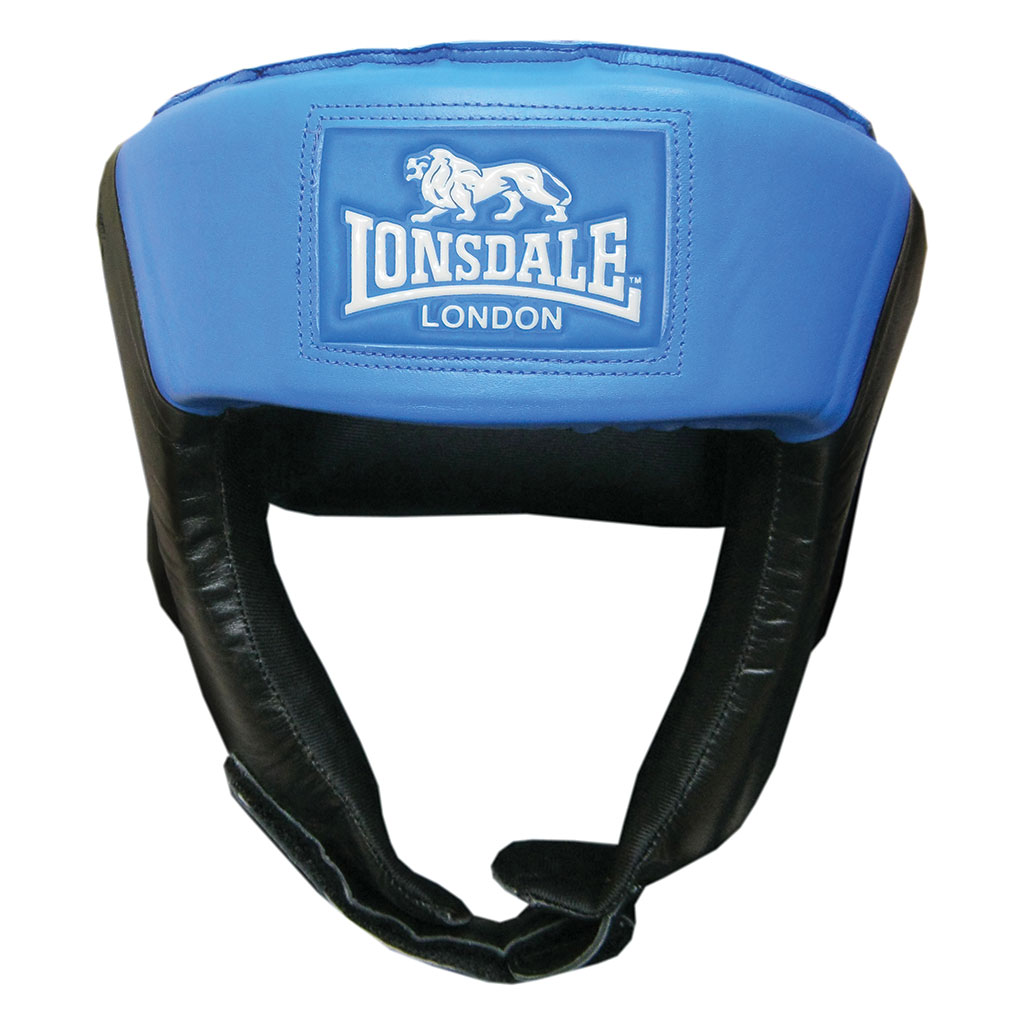 LONSDALE HEAD GUARD