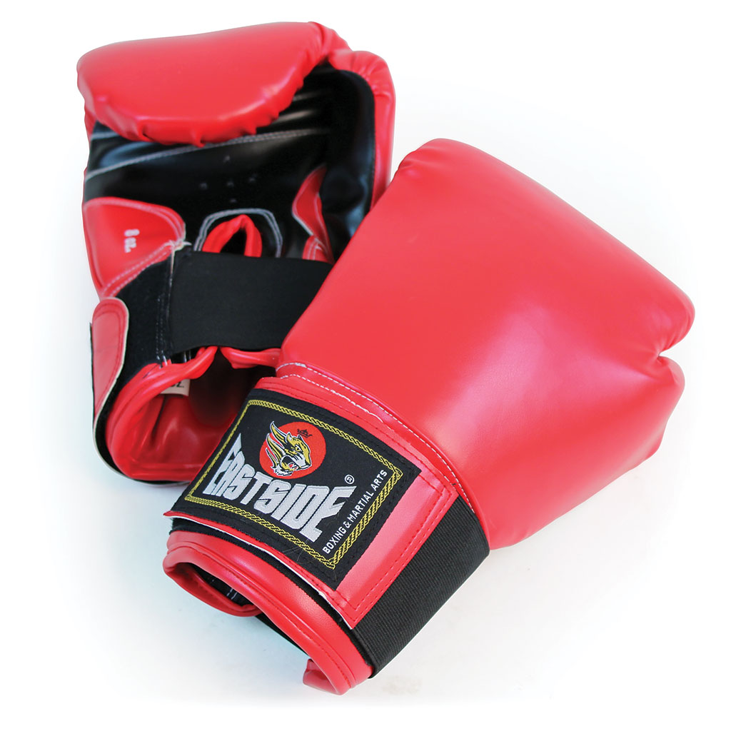EASTSIDE PERFORMANCE SPARRING BOXING GLOVE