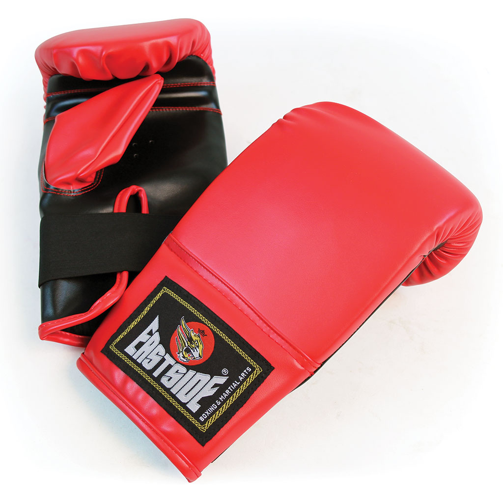 EASTSIDE PRO TRAINING PUNCHING GLOVE