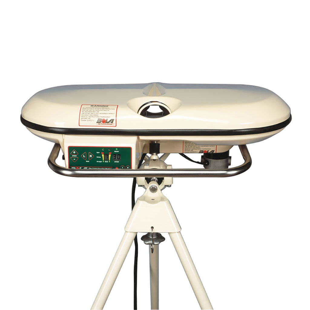 BOLA PROFESSIONAL BOWLING MACHINE