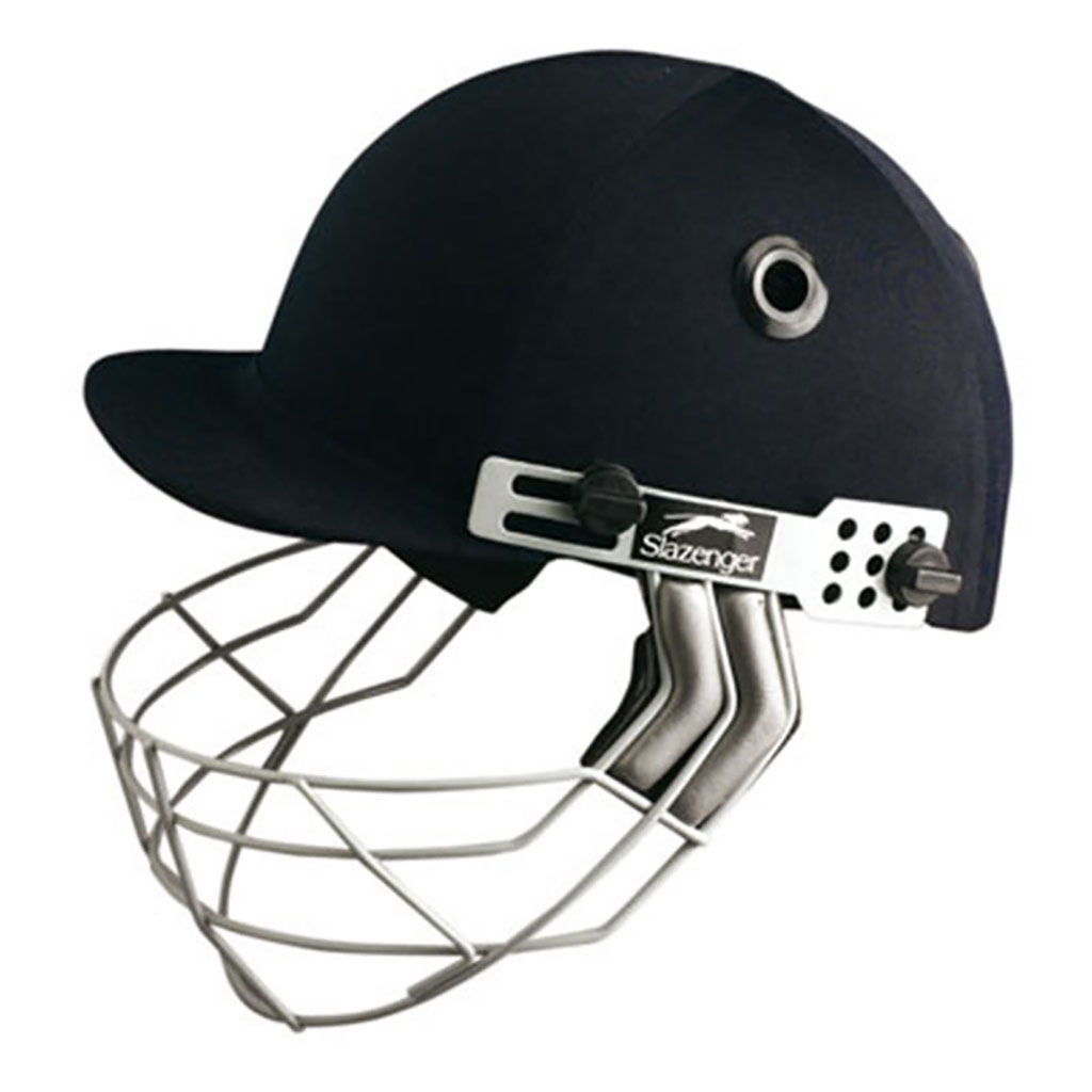Cricket Protective Wear