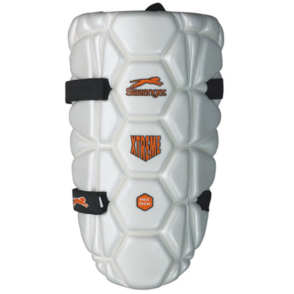 SLAZENGER SELECT THIGH PAD