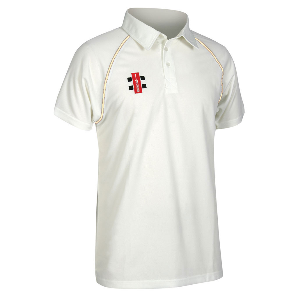 Games Kit Cricket