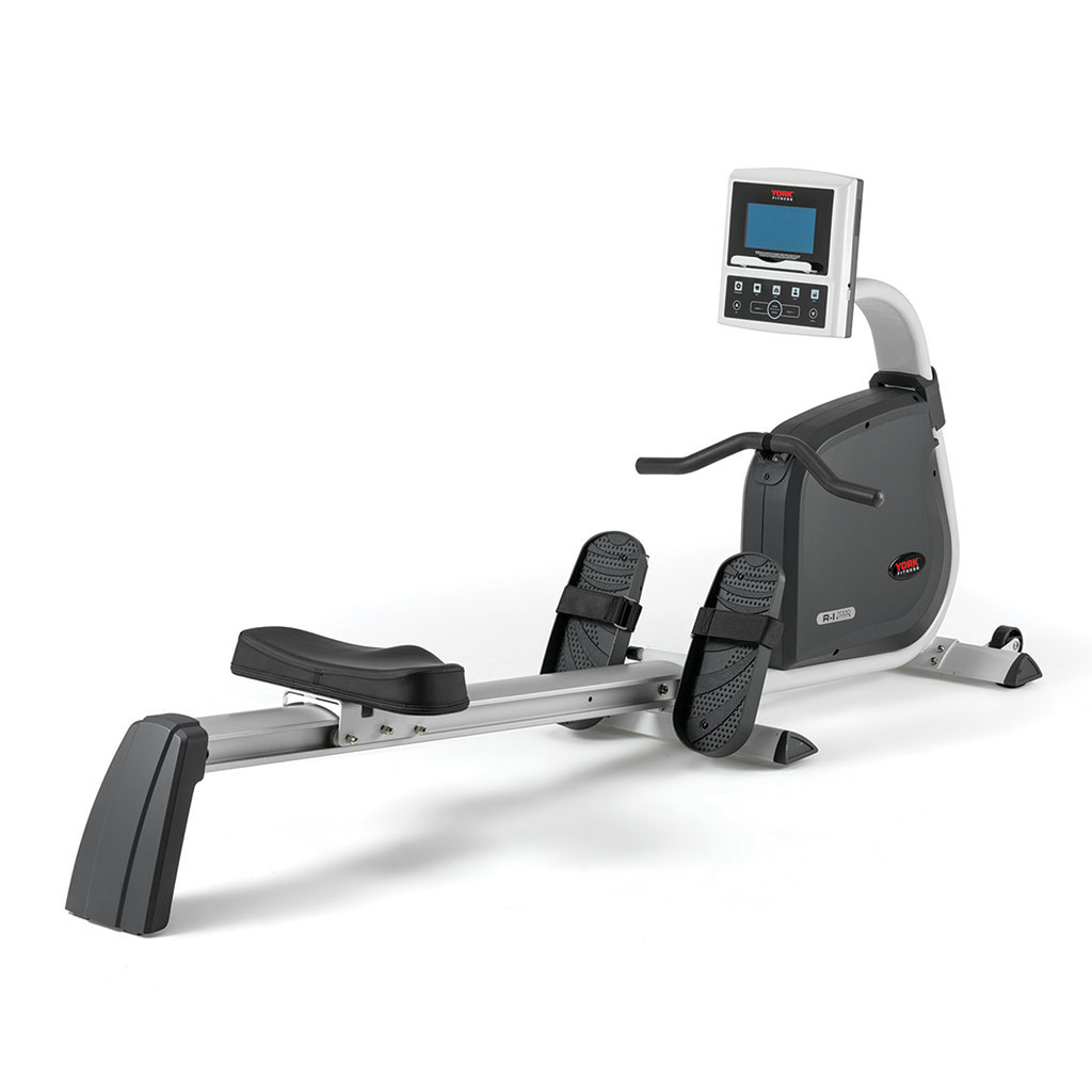 Exercise, Health & Fitness Rowing Machines