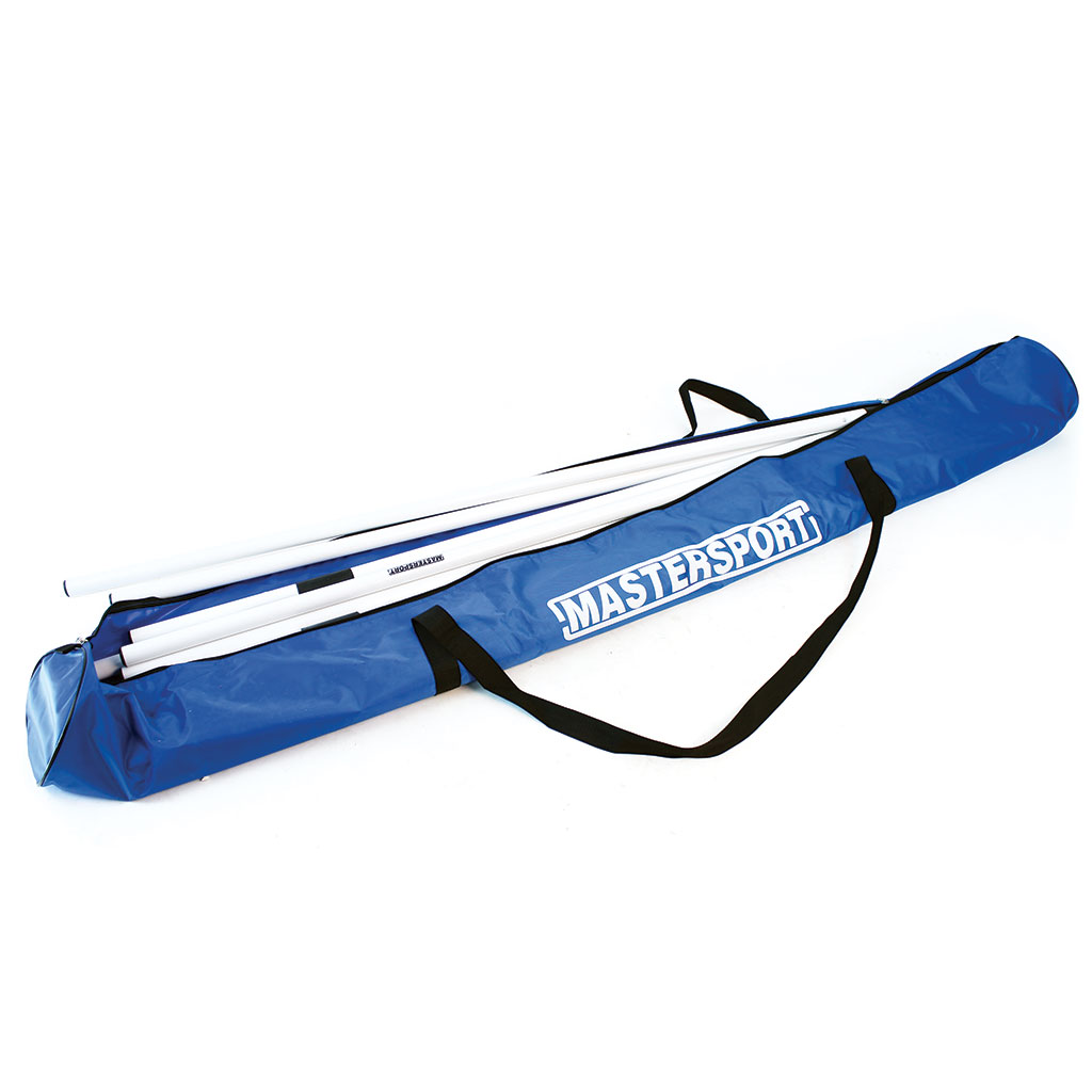 MASTERSPORT POLE CARRYING BAG