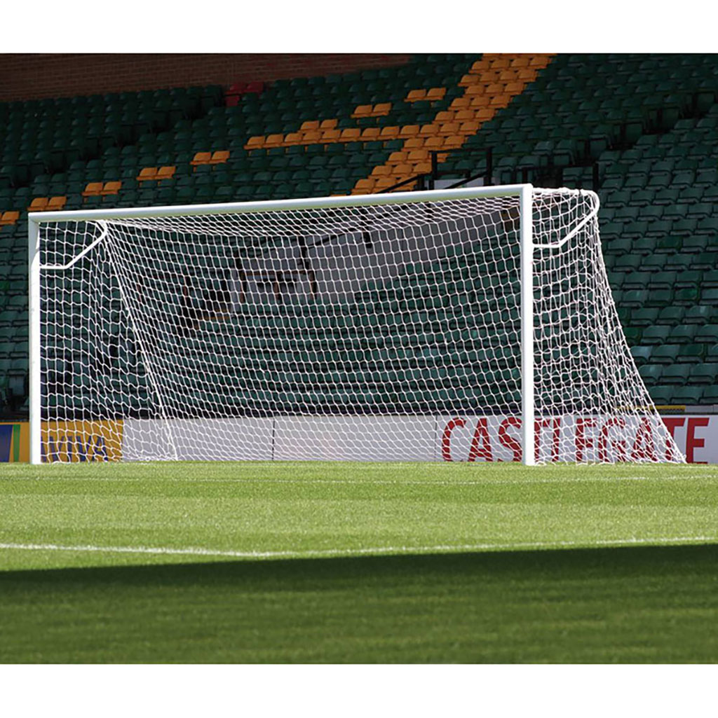 3G STADIUM CLUB FOOTBALL GOAL