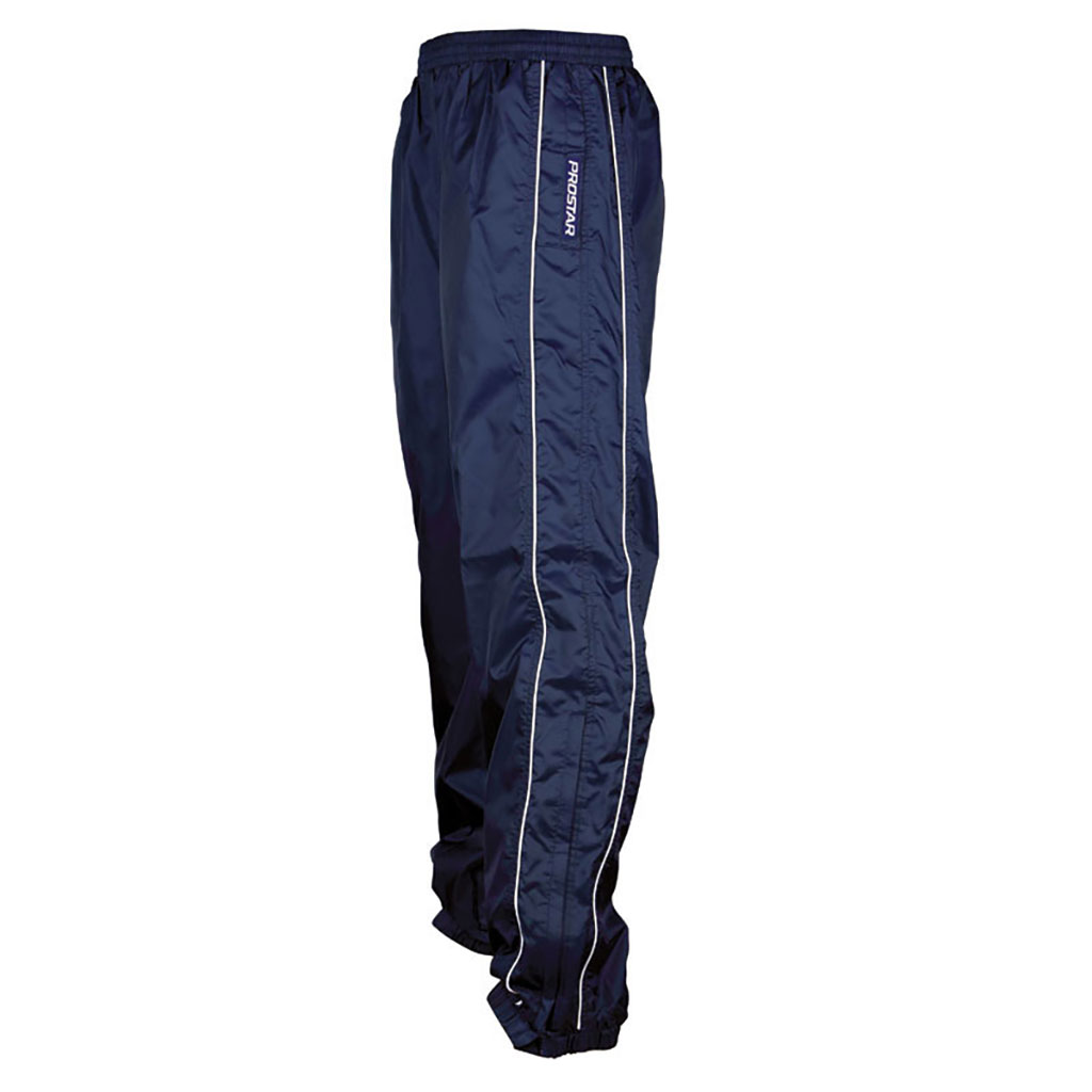 Games Kit Trousers