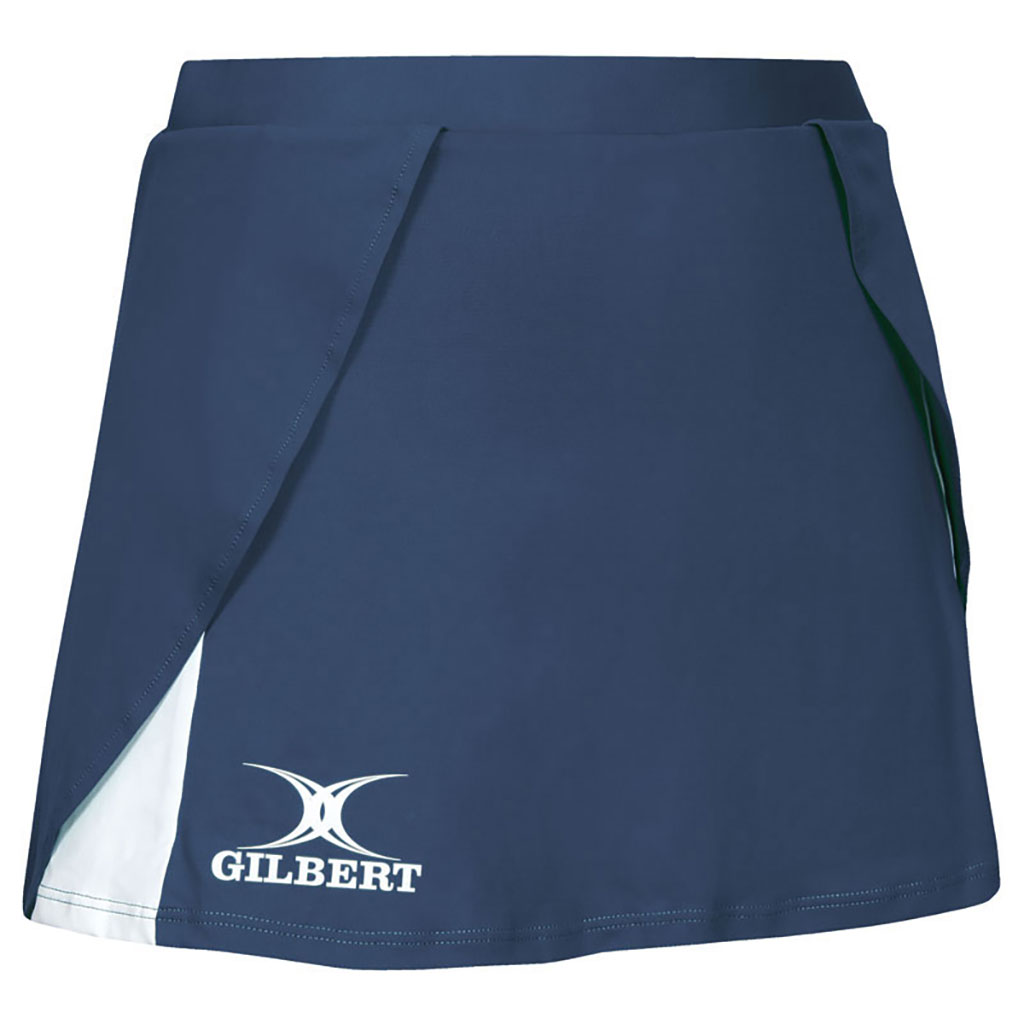 Games Kit Skirts