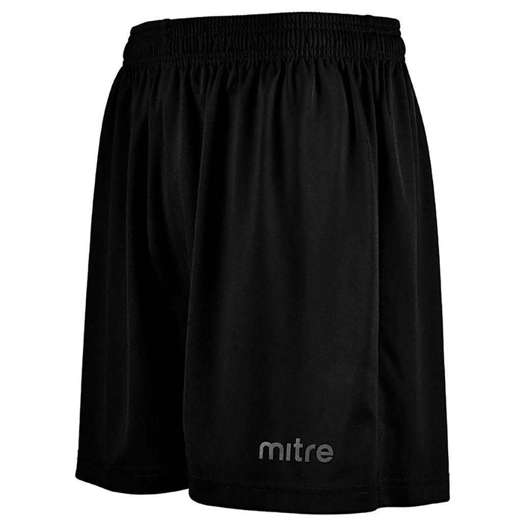 MITRE METRIC FOOTBALL SHORTS