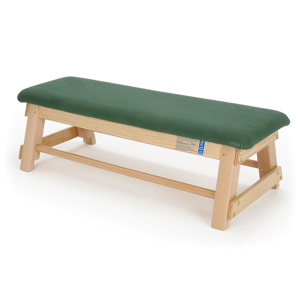 VAULTING BAR BOX