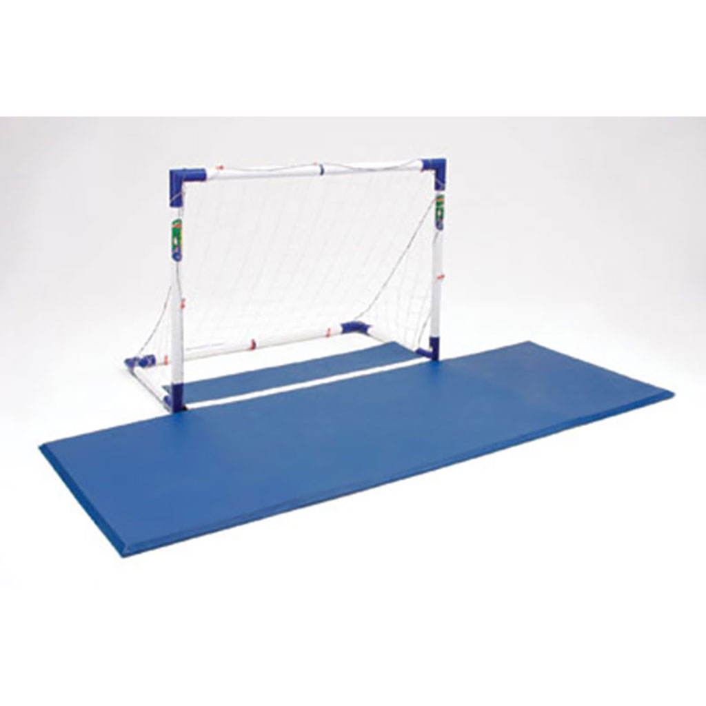 5-A-SIDE FOOTBALL GOAL MAT