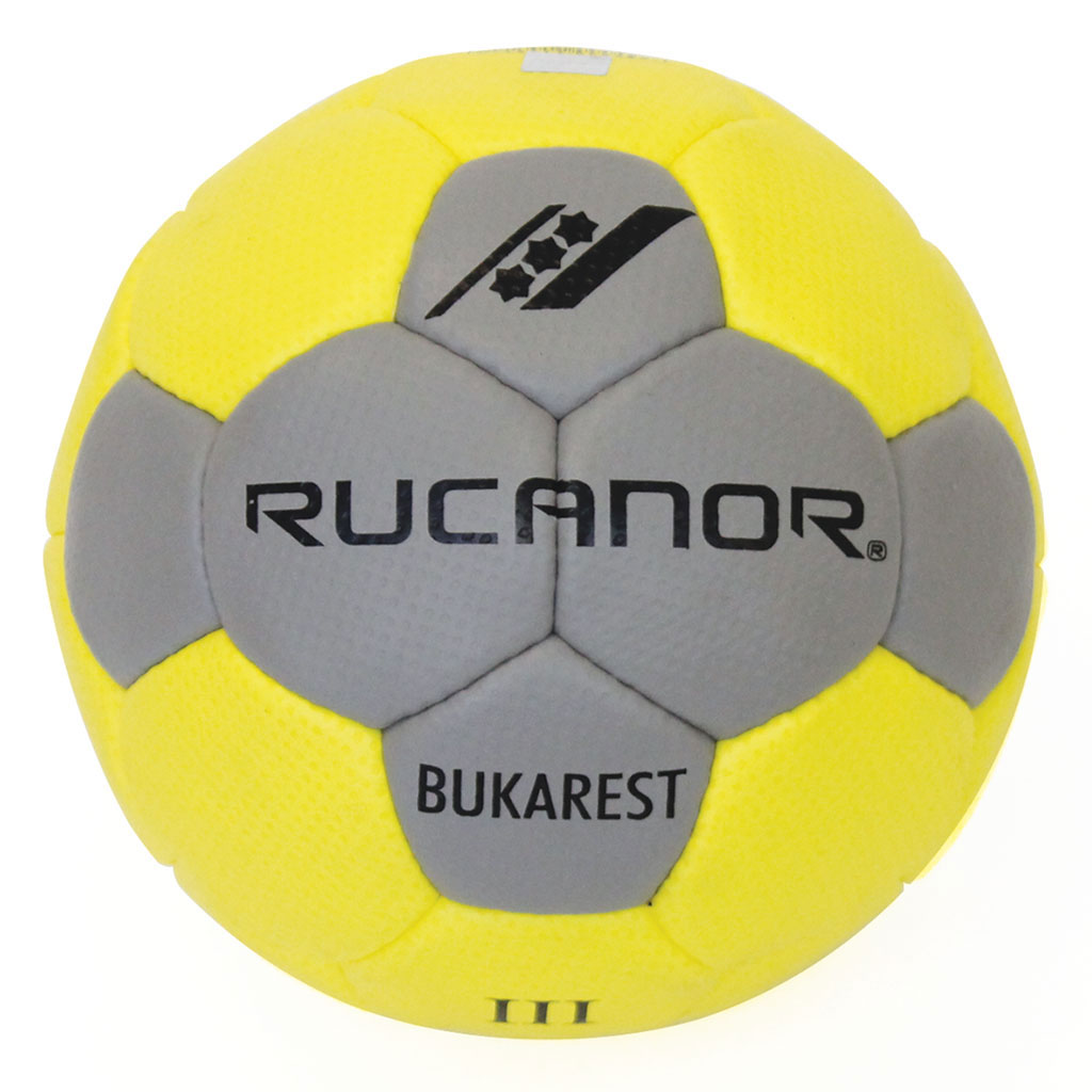 RUCANOR BUKAREST II HANDBALL