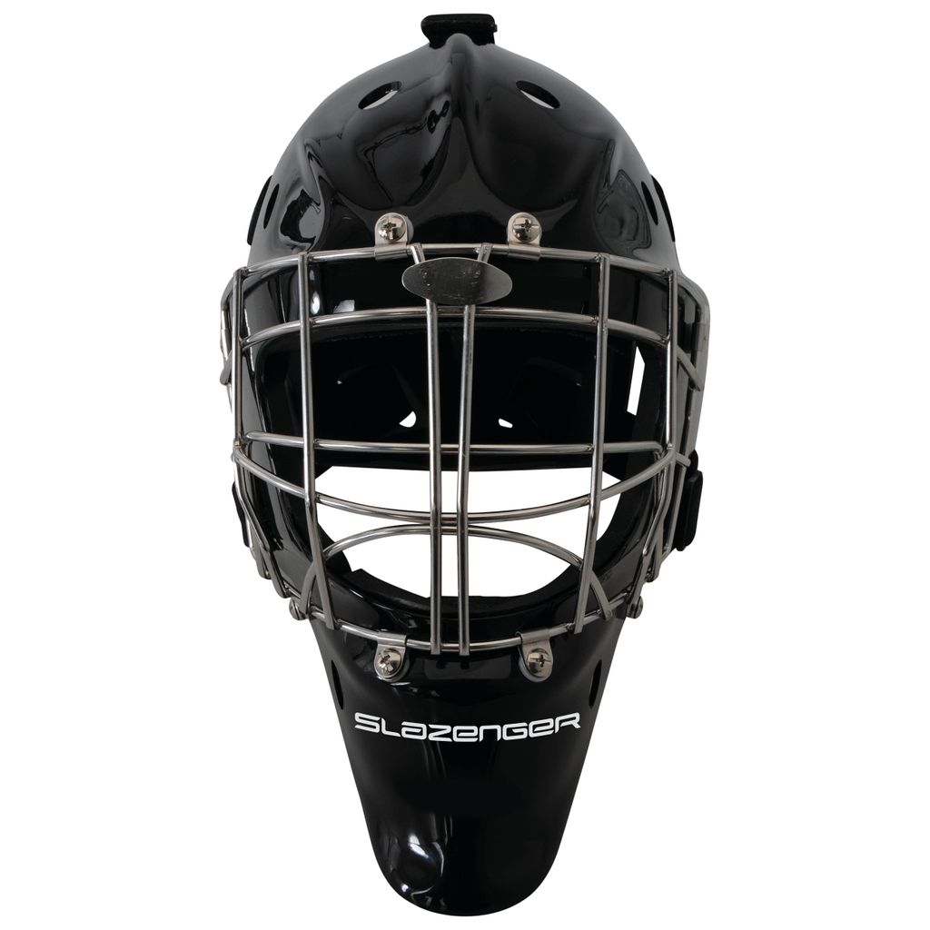 SLAZENGER PHANTOM EXTREME FACE MASK