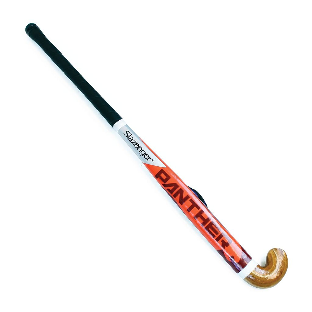 SLAZENGER PANTHER HOCKEY STICK