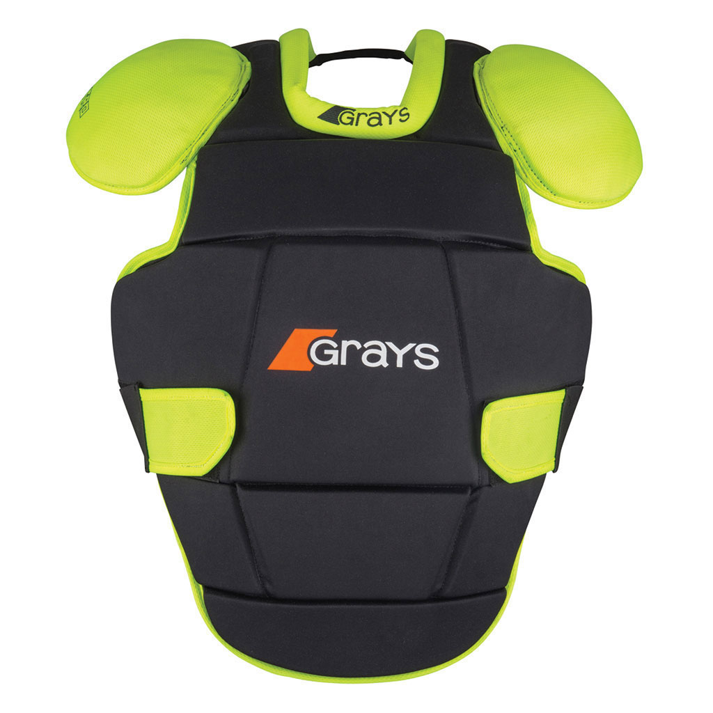 GRAYS HOCKEY NITRO BODY ARMOUR