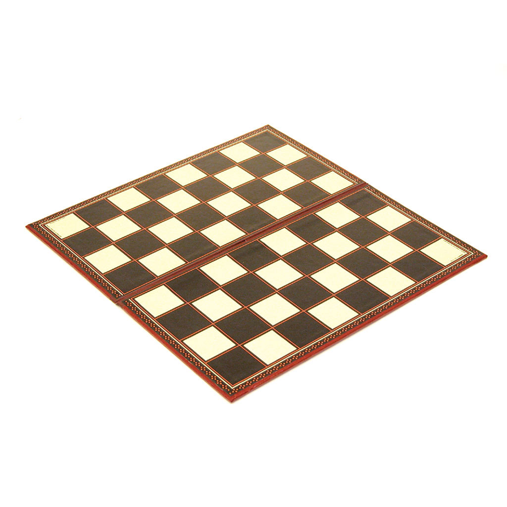 Games - Indoor & Outdoor Board Games