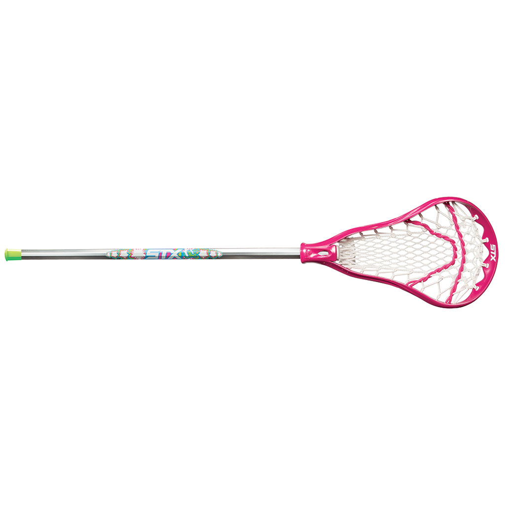 STX LILLY YOUTH GIRLS LACROSSE