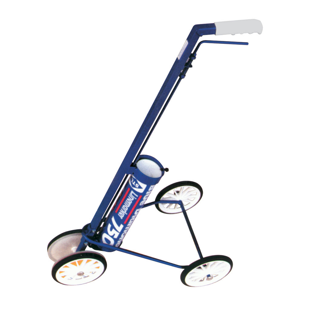 BLUE DIAMOND WHEELED APPLICATOR