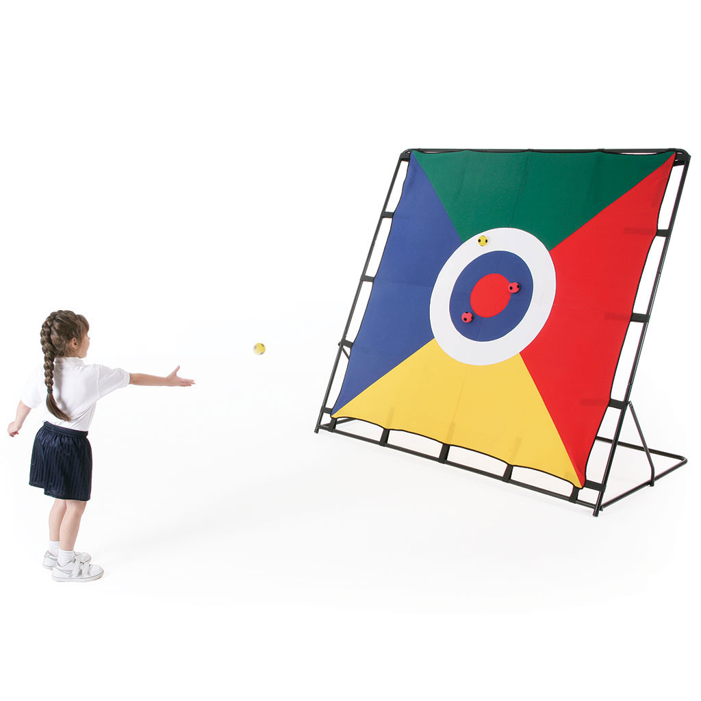 GIANT TARGET