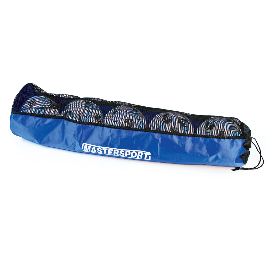MASTERSPORT BALL TUBE