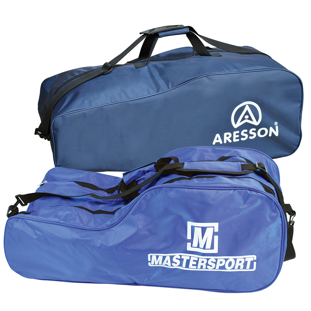 MASTERSPORT TENNIS RACKET BAG