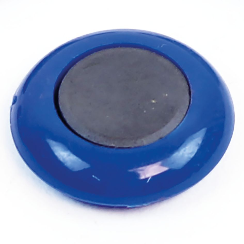 TACTICS BOARD MAGNET