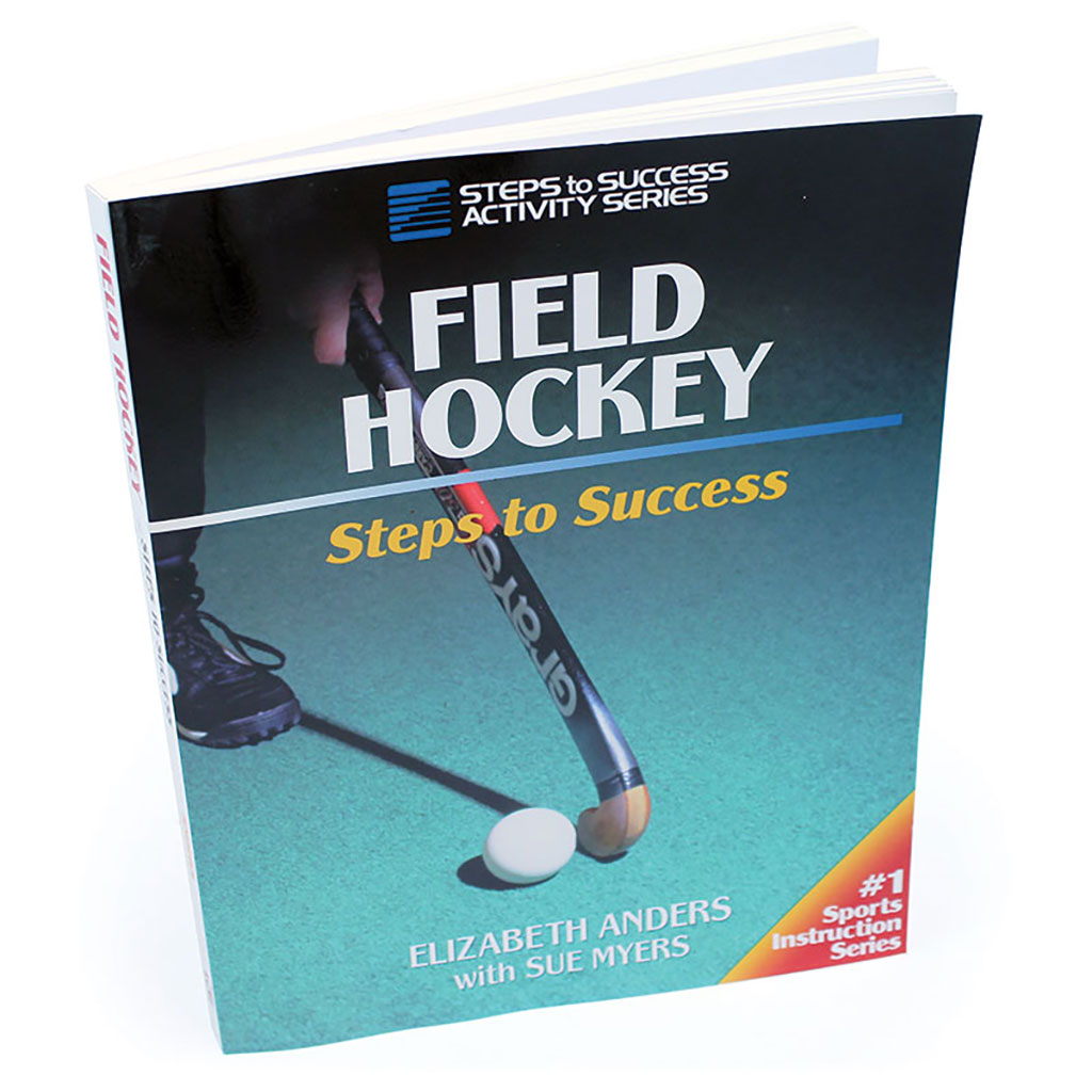 STEPS TO SUCCESS BOOK