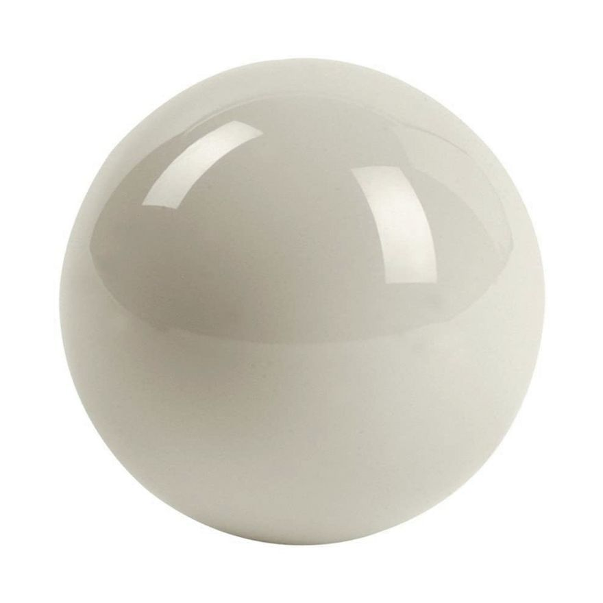 Snooker & Pool Balls