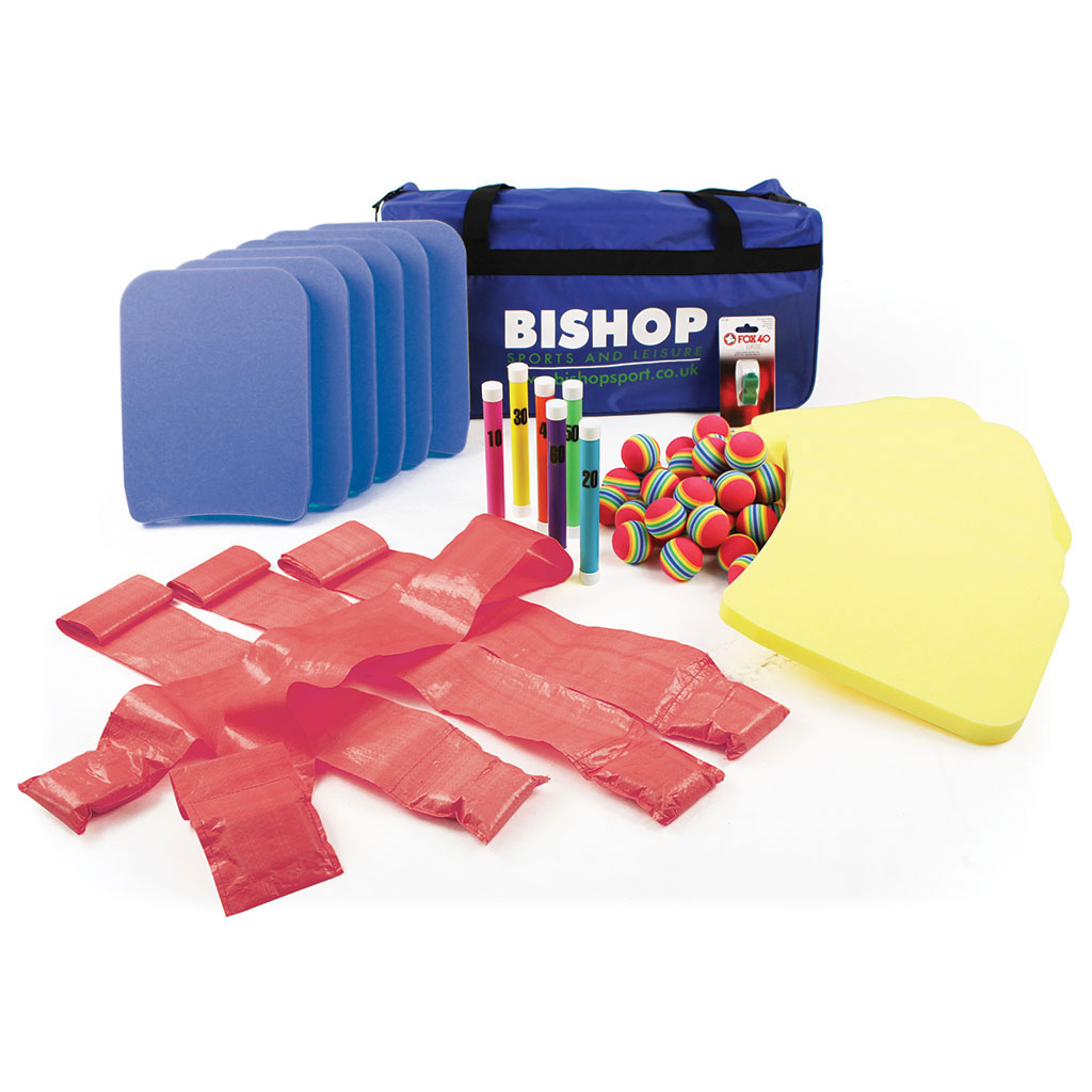 Swimming & Water Safety Equipment Packages