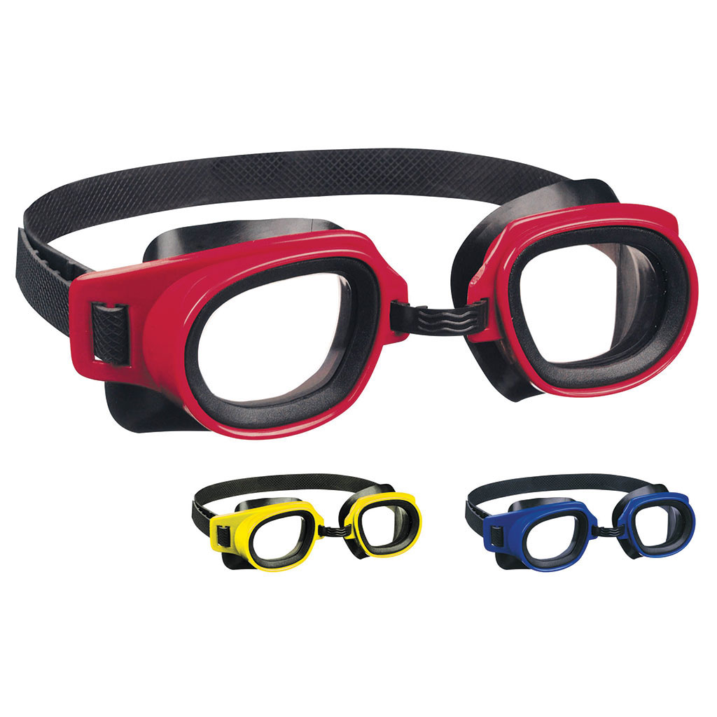 BECO CHILDS GOGGLE