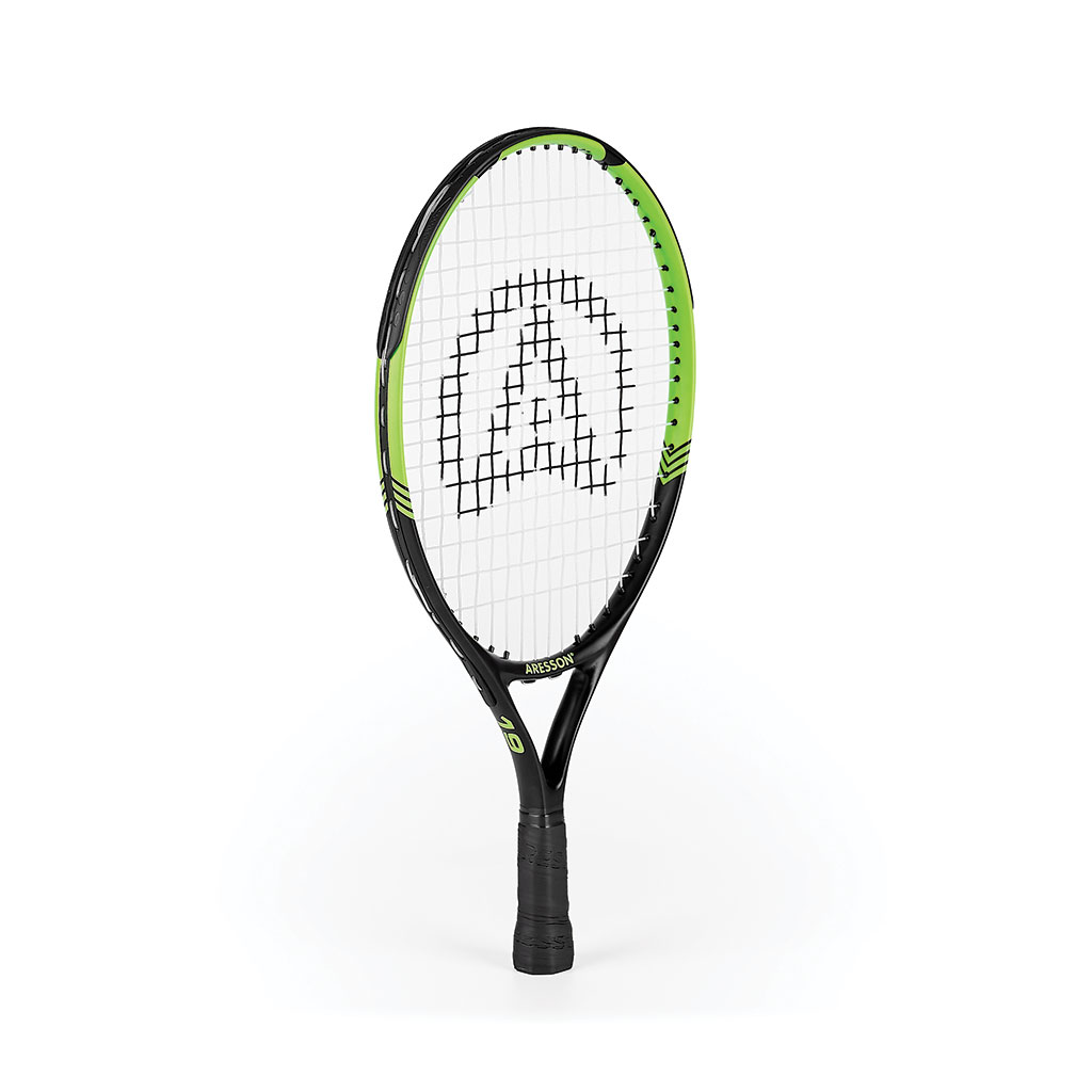 ARESSON VISION X TENNIS RACKET