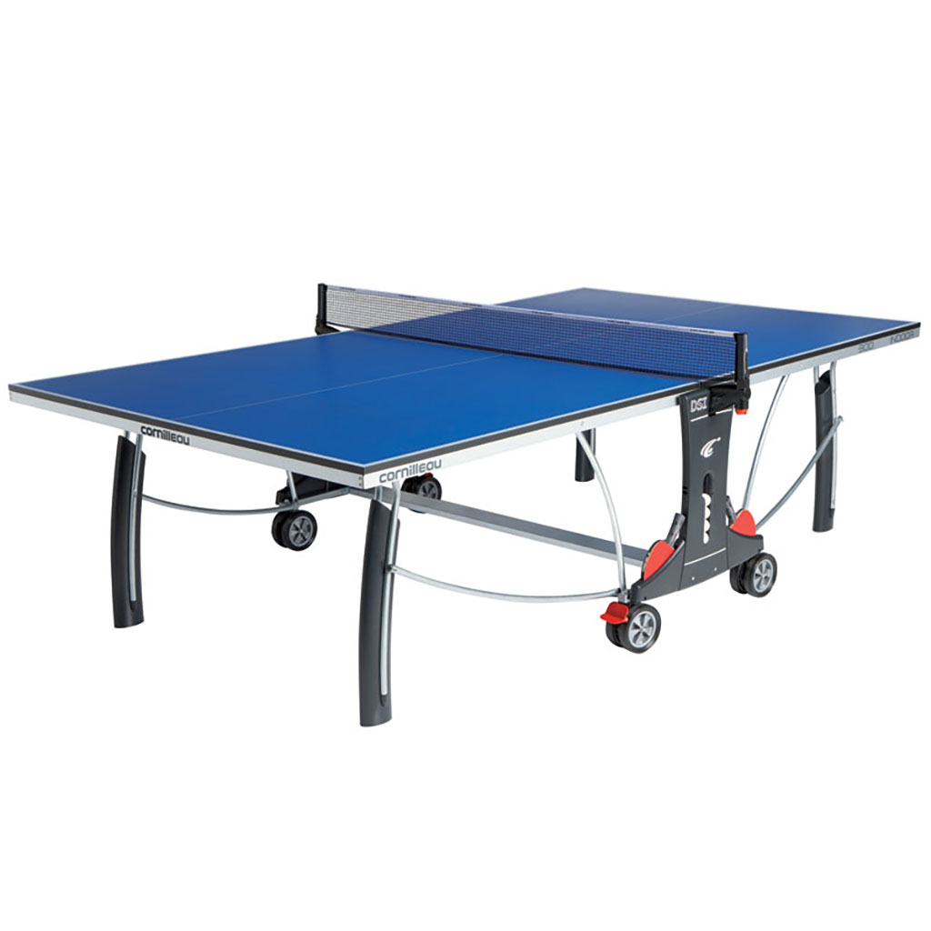 SPORT 300S CROSSOVER OUTDOOR TENNIS TABLE