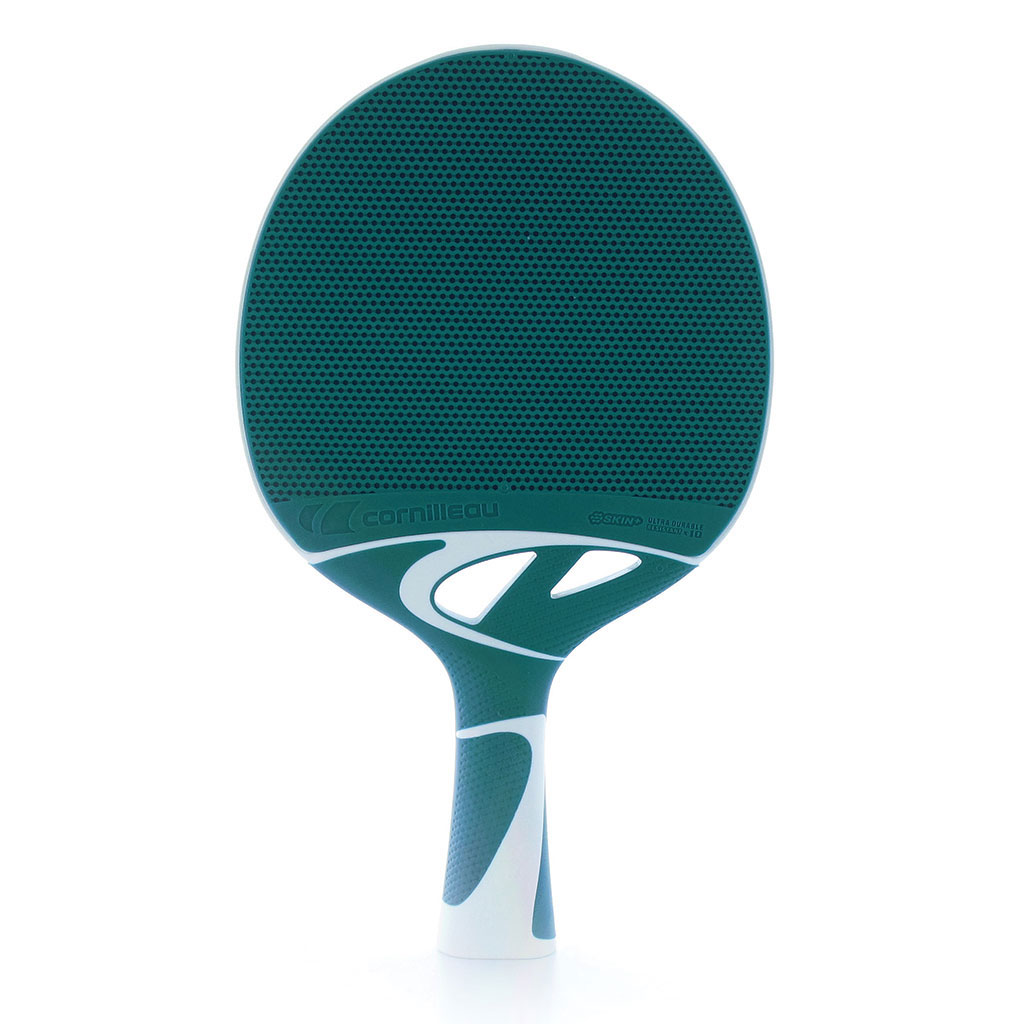 TACTEO 50 TABLE TENNIS BAT