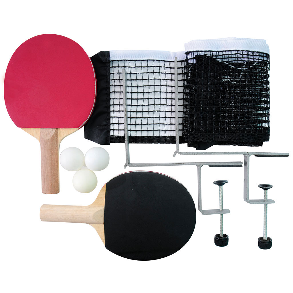 BUTTERFLY TABLE TENNIS TABLE TOP